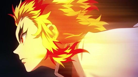 demon-slayer-rengoku-total-concentration-breathing-speed-season-2-anime