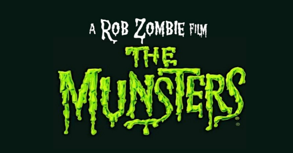 rob-zombie-the-munsters