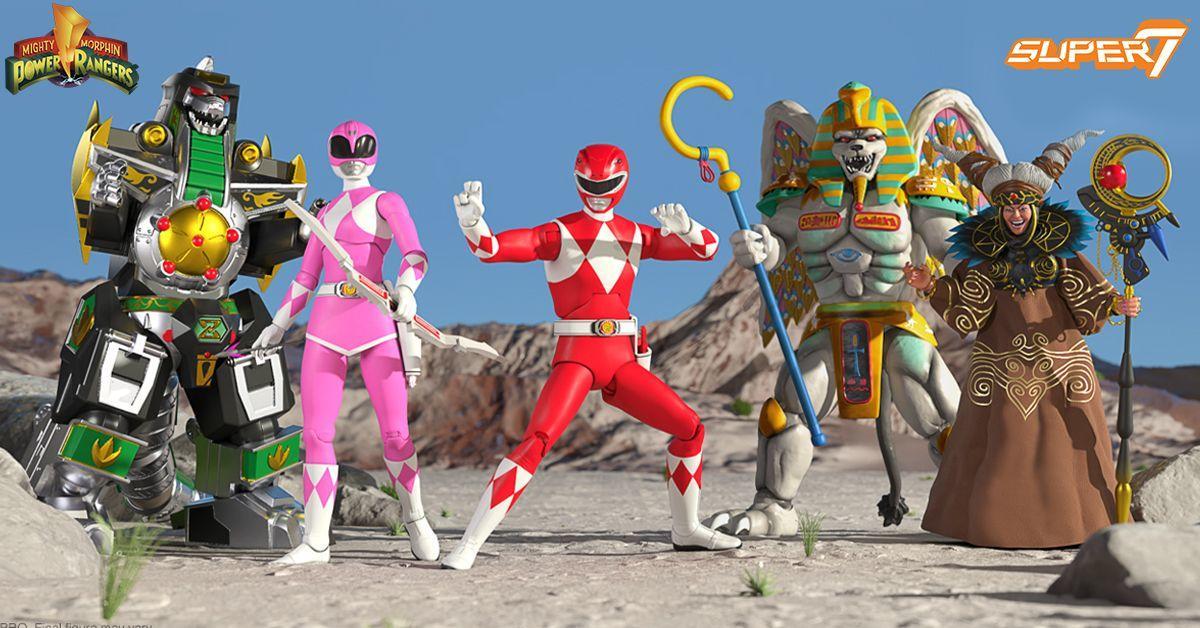 power-rangers-ultimates-wave-2.jpg