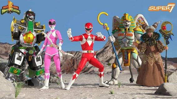 power-rangers-ultimates-wave-2