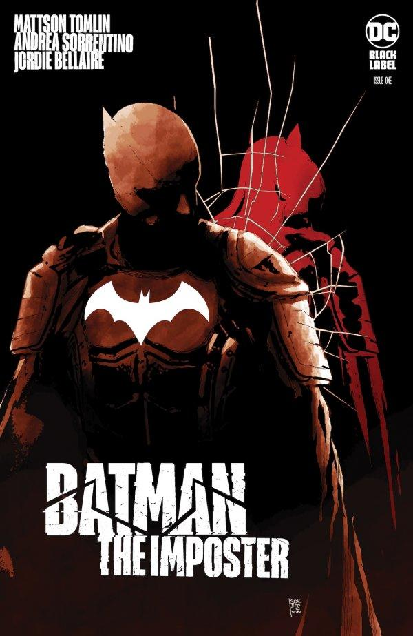 batman-the-imposter.jpg