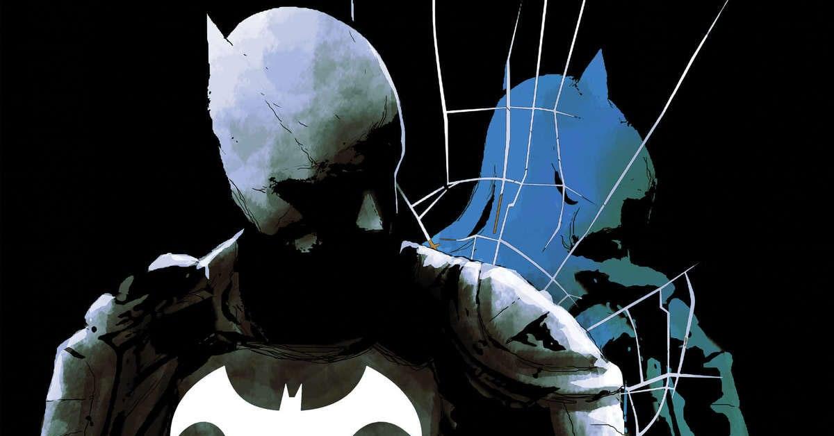 batman-the-imposter-review