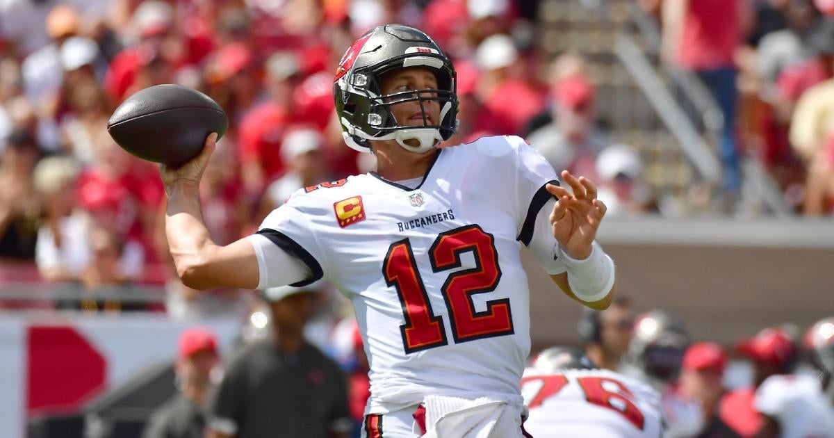 tom-brady-son-jack-shares-special-moment-buccaneers-win