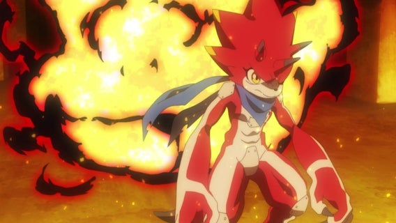 digimon-ghost-game-betelgammamon-anime
