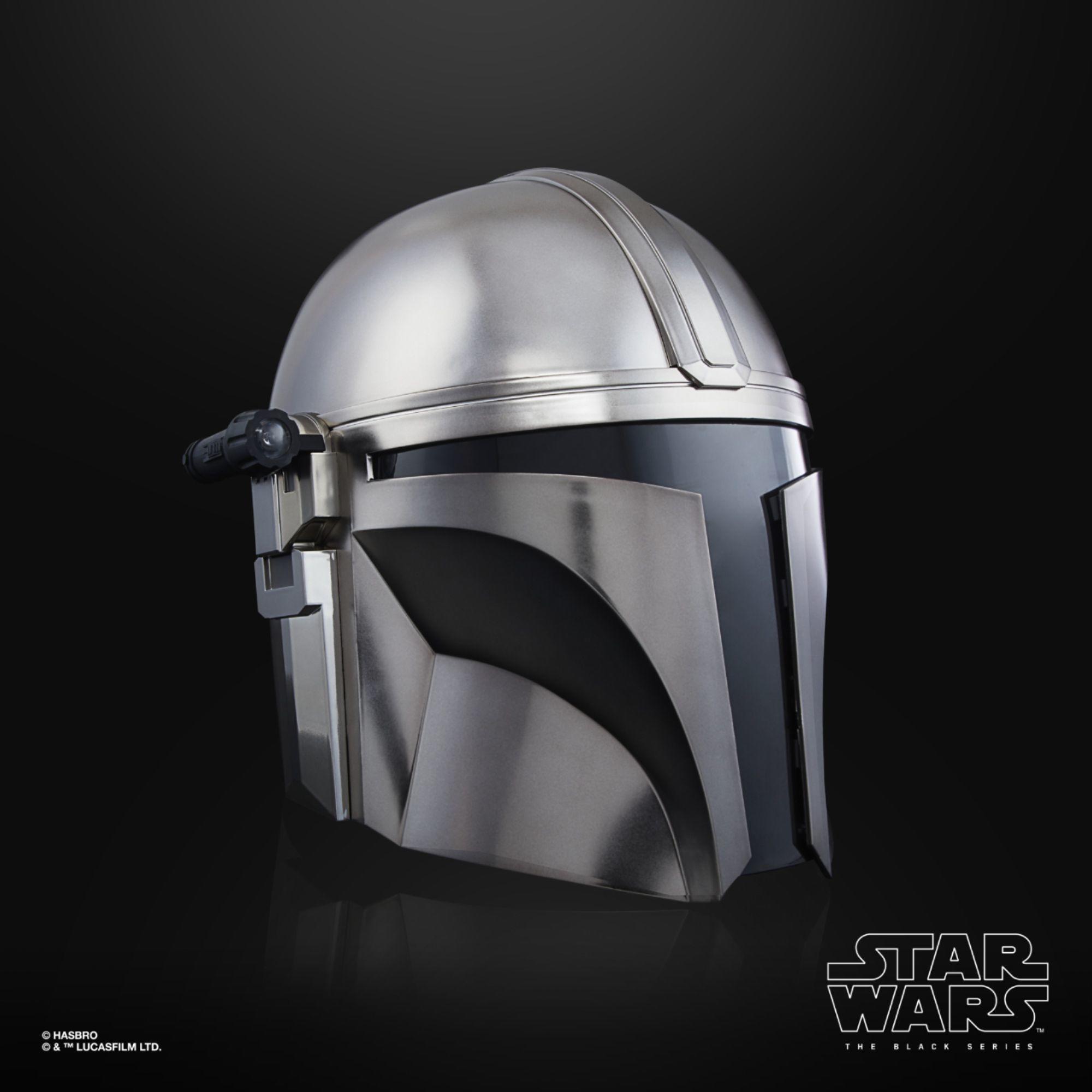 mandalorian-black-series-helmet.jpg