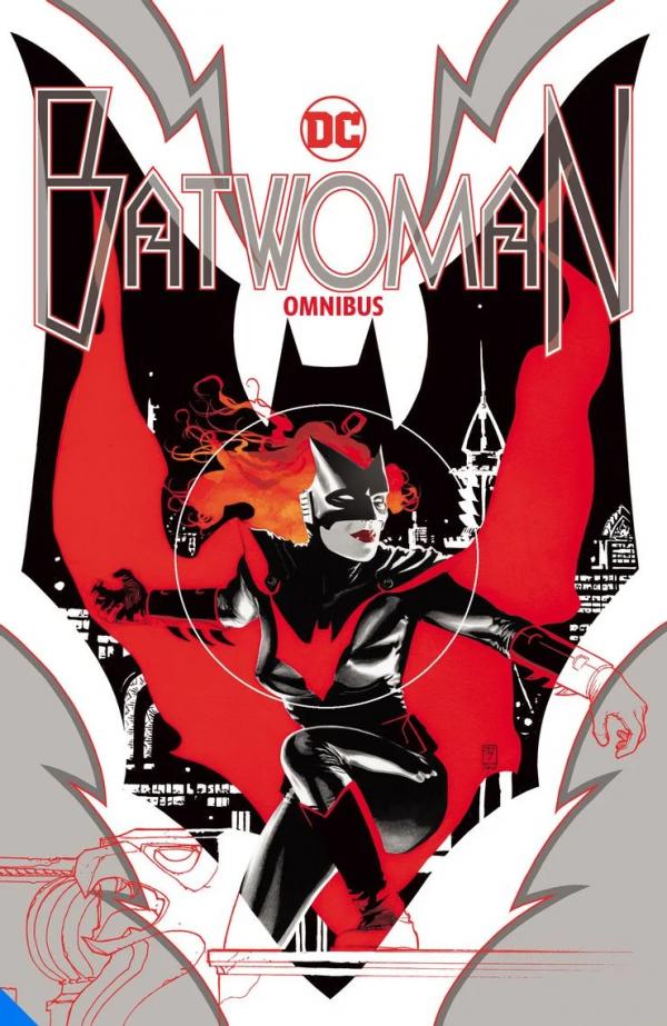 batwoman-omnibus.png