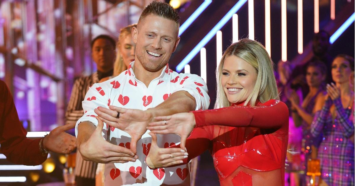 the-miz-dancing-with-the-stars-abc-getty-images