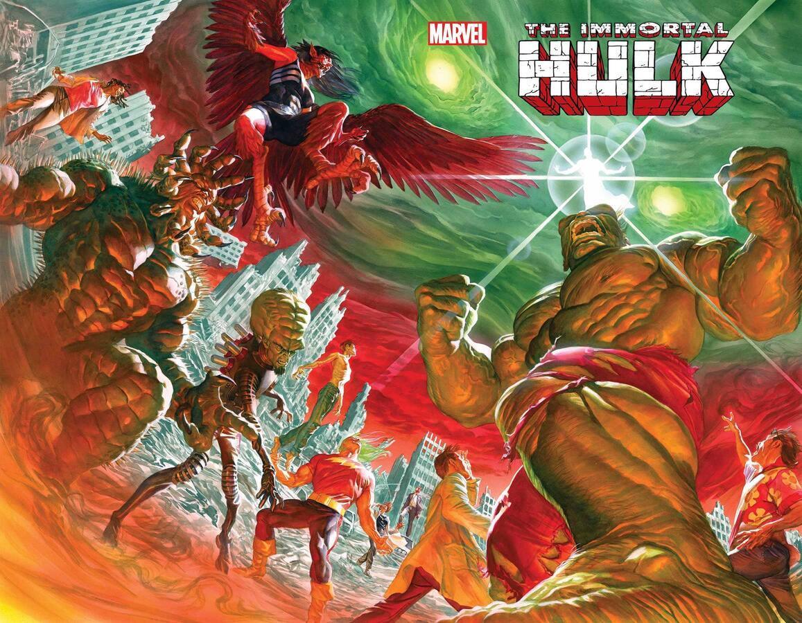 the-immortal-hulk-50.jpg