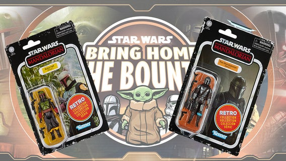 star-wars-bring-home-the-bounty-retro-collection-top