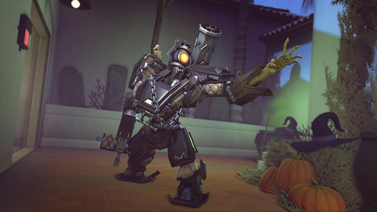 overwatch-halloween-2021-bastion.jpg