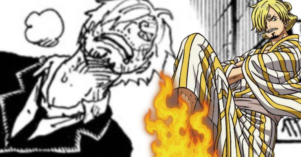 one-piece-sanji-awakened-power-vinsmoke-body-tease-spoilers