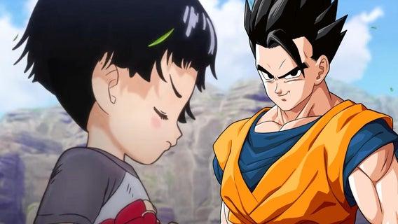 dragon-ball-super-super-hero-pan-gohan-anime-movie