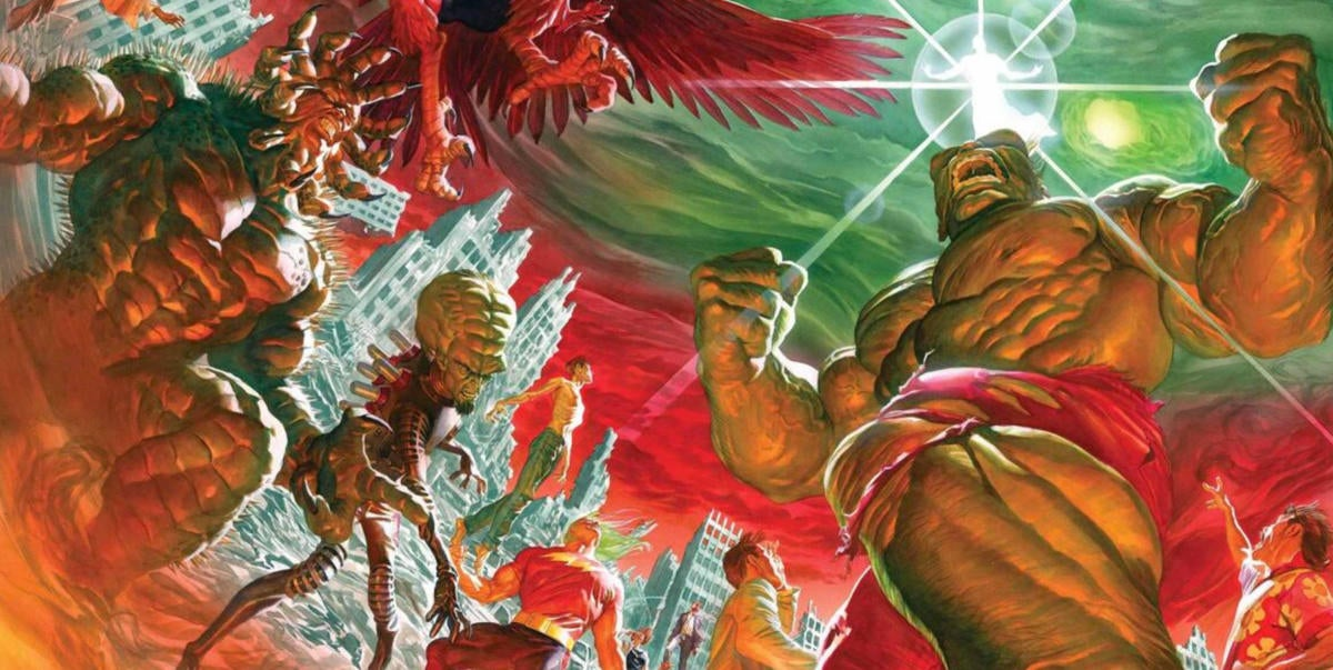 comic-reviews-the-immortal-hulk-50