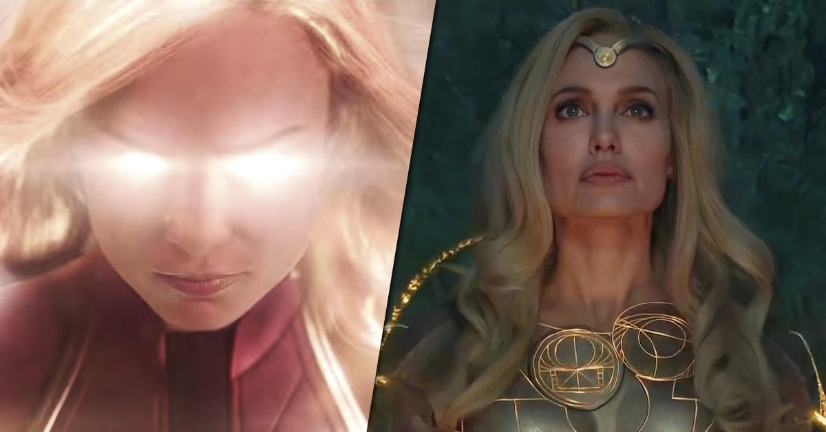 eternals-captain-marvel