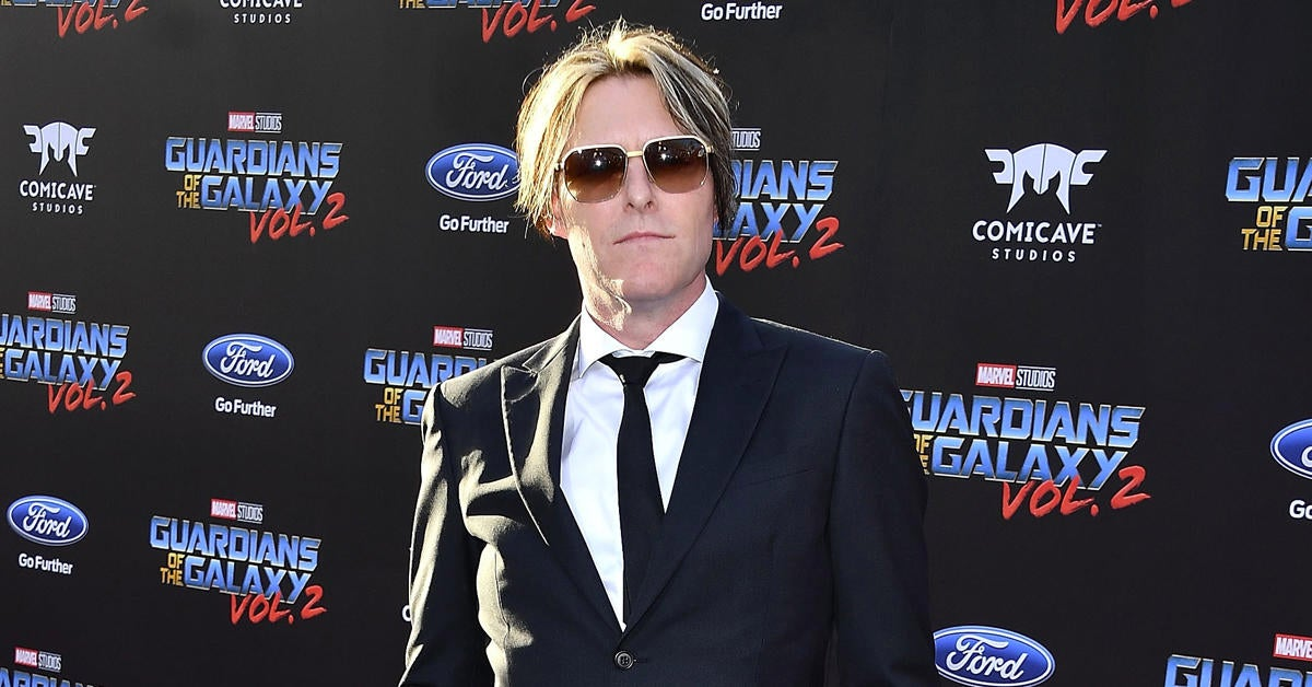 tyler-bates-guardians-of-the-galaxy