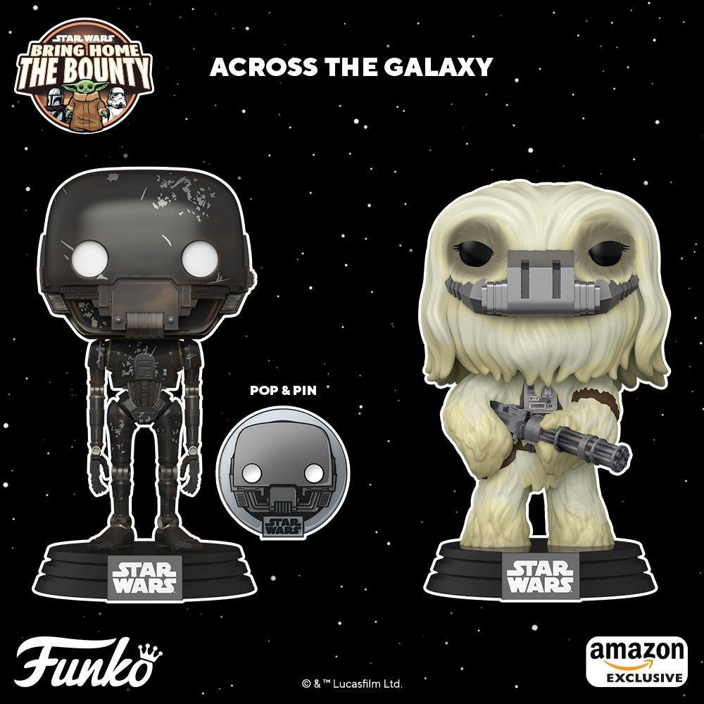 funko-across-the-galaxy.jpg