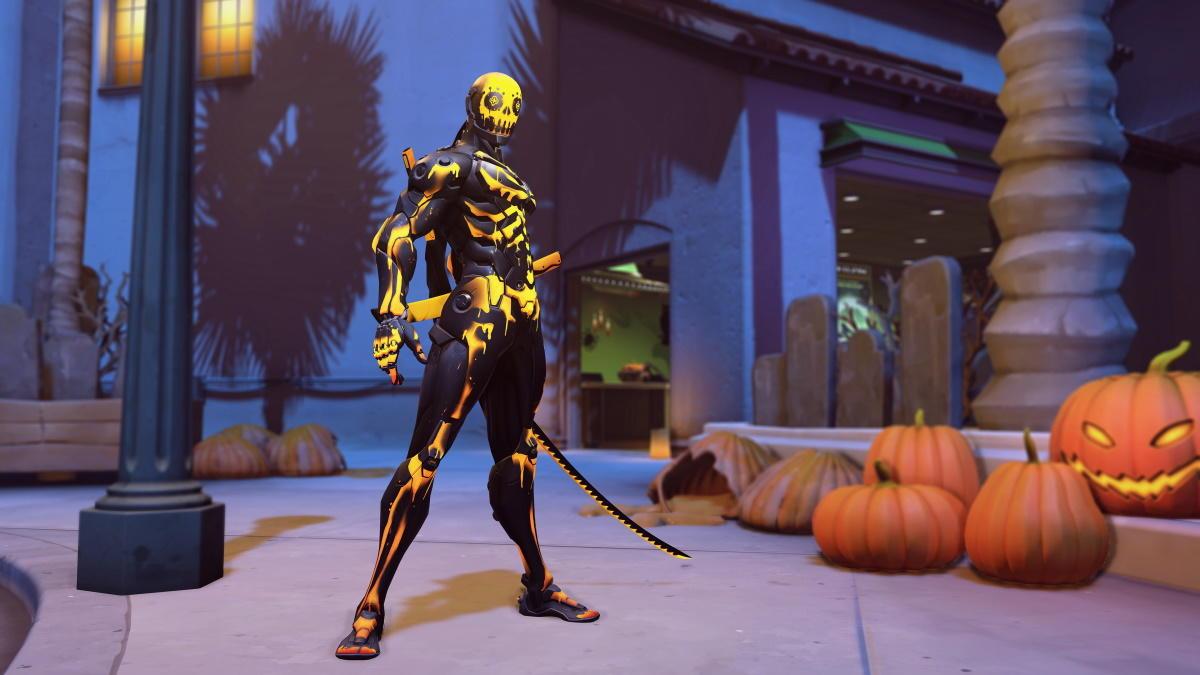 overwatch-halloween-2021-genji.jpg