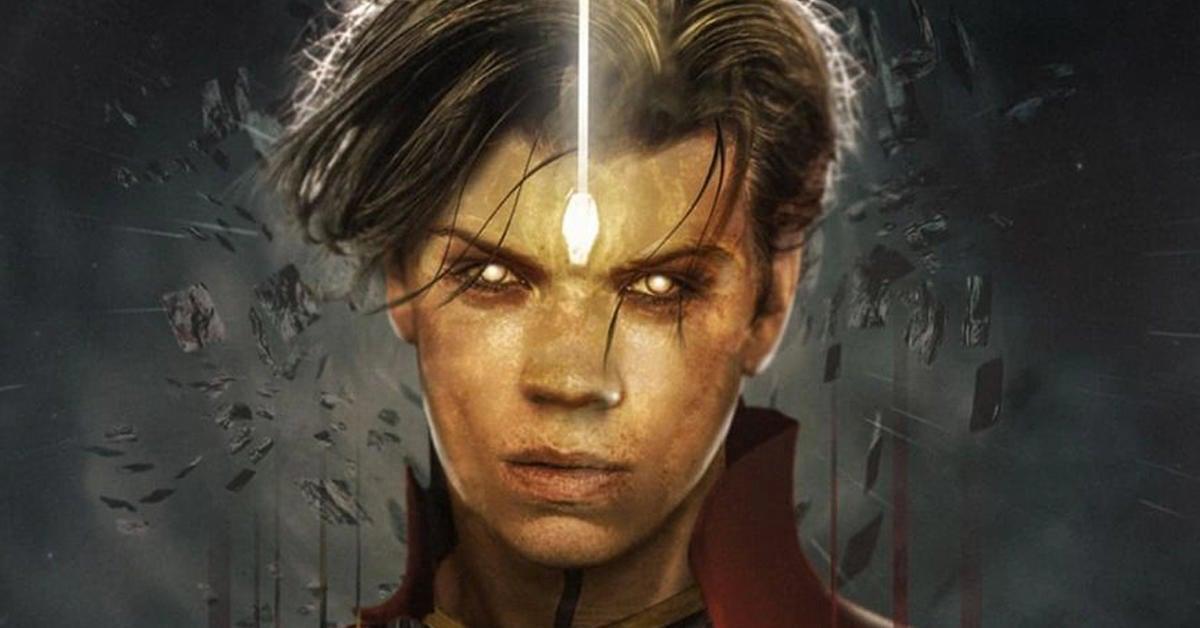 will-poulter-adam-warlock-bosslogic