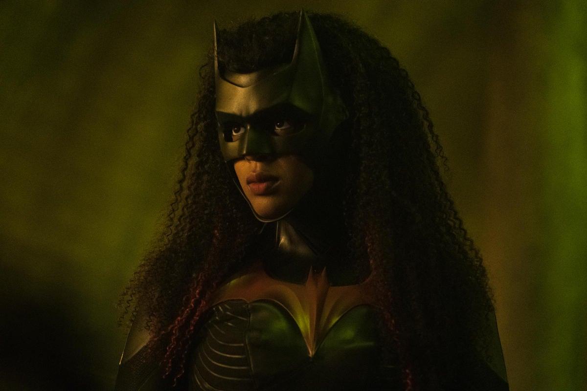 batwoman-03x02-04