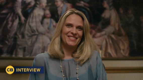 vinessa-shaw-the-blazing-world-interview-2021