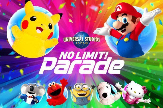 pokemon-parade.jpg