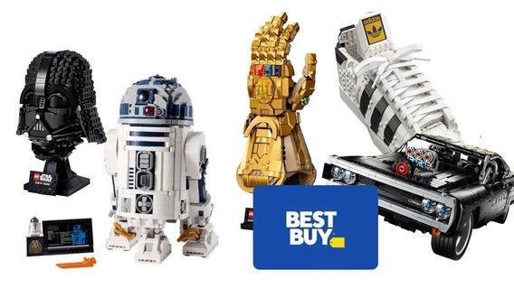 lego-best-buy-sale