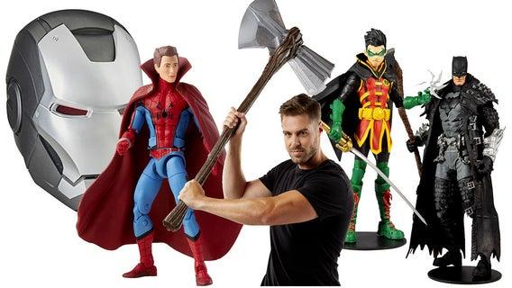 marvel-legends-mcfarlane-toys-sale