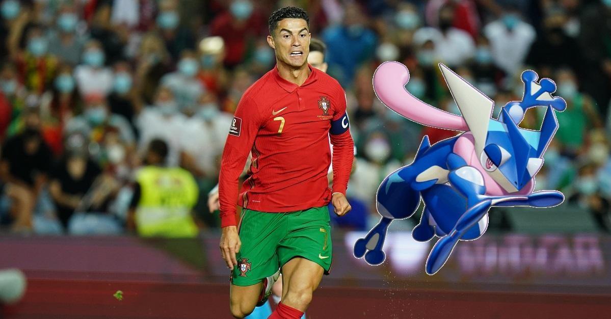 pokemon-football.jpg