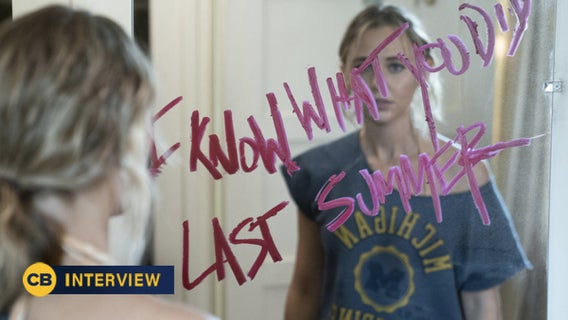i-know-what-you-did-last-summer-tv-series-madison-iseman