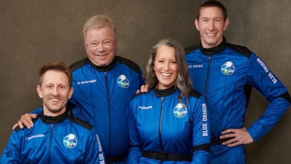 william-shatner-blue-origin-launch-flight