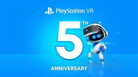 playstation-plus-free-vr-new-cropped-hed