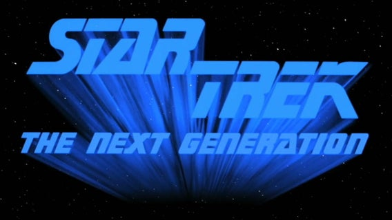 star-trek-the-next-generation-logo
