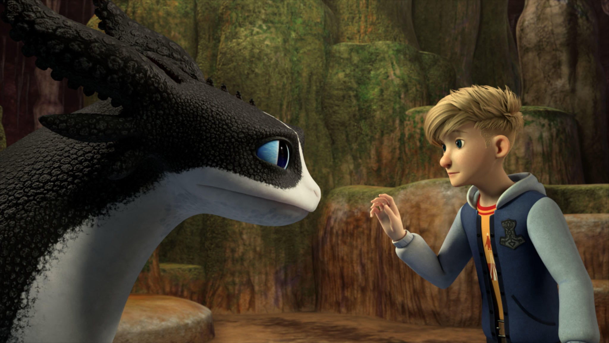 dragons-the-hidden-realms-dreamworks-hulu-peacock