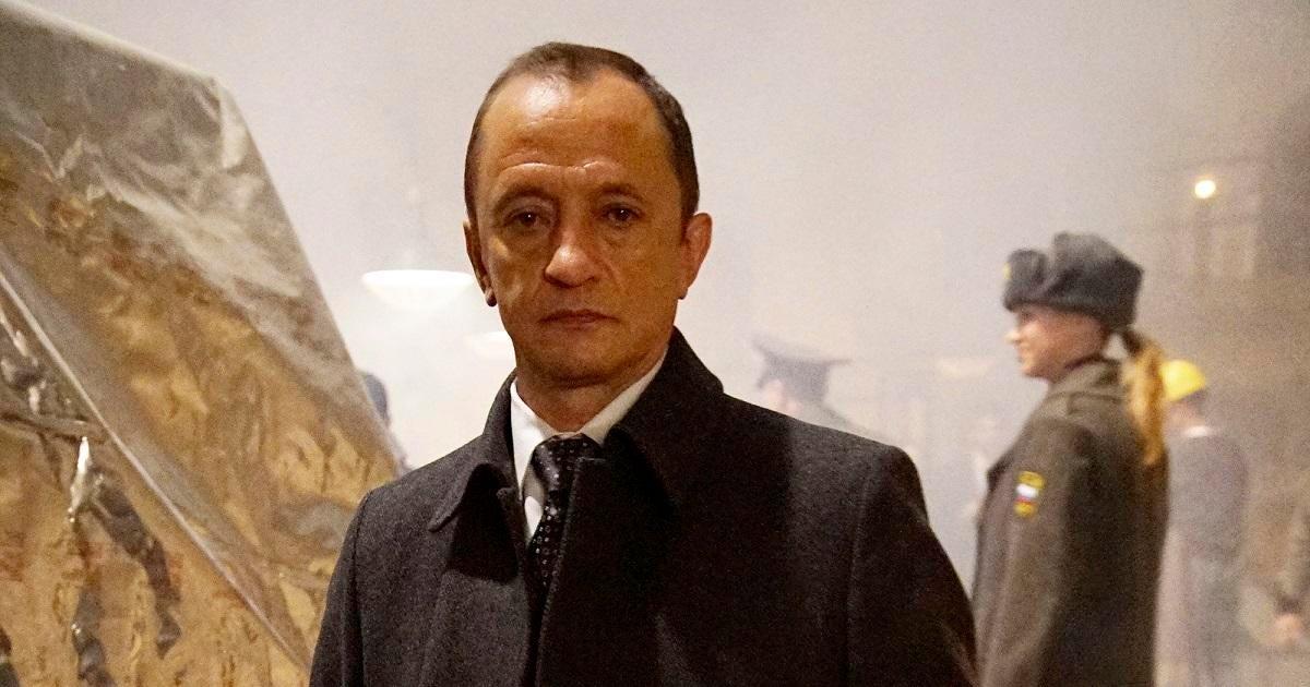 Ravil Isyanov, 'NCIS: Los Angeles' and 'Defiance' Actor, Dies at 59.jpg