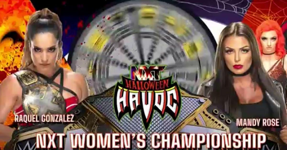 nxt-womens-title-match-halloween-havoc