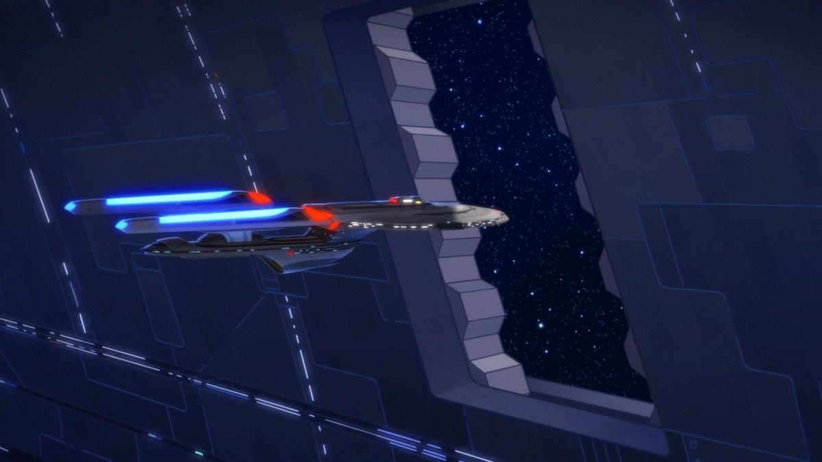 star-trek-lower-decks-season-2-finale-001.jpg
