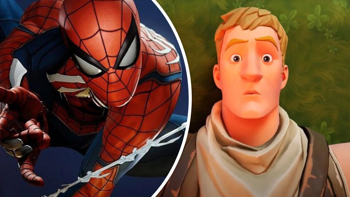 spider-man-fortnite