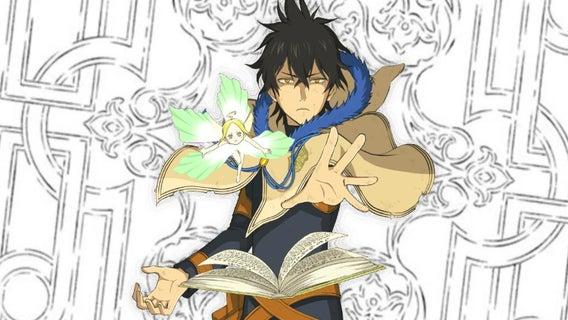 black-clover-yuno-magic-source-licht-tetia-tease-manga-spoilers