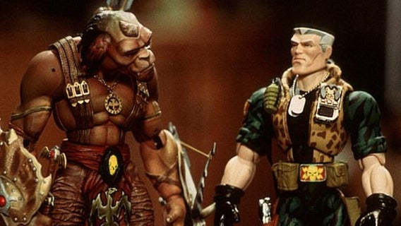 small-soldiers-chip-hazard-cosplay
