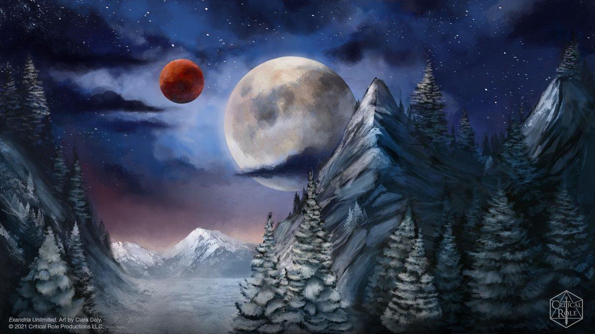 critical-role-moons