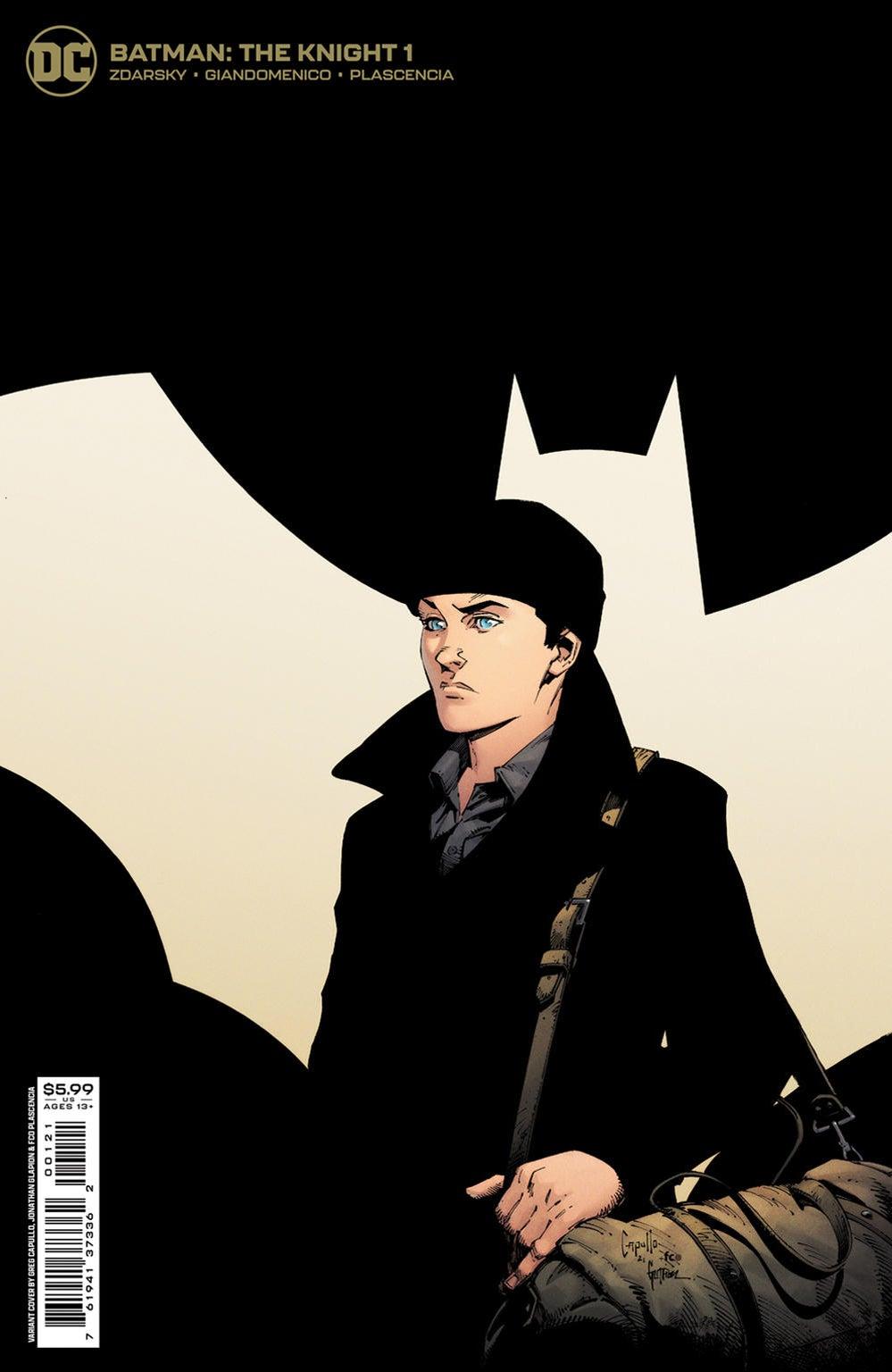 batman-the-knight-cv1-var-greg-capullo-jonathan-glapion.jpg