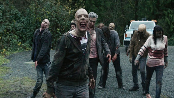 day-of-the-dead-tv-show-syfy-series