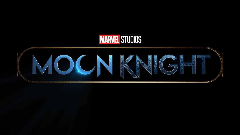 moon-knight-logo-marvel-studios