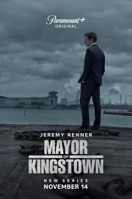 paramount-plus-mayor-of-kingstown-jeremy-renner.jpg