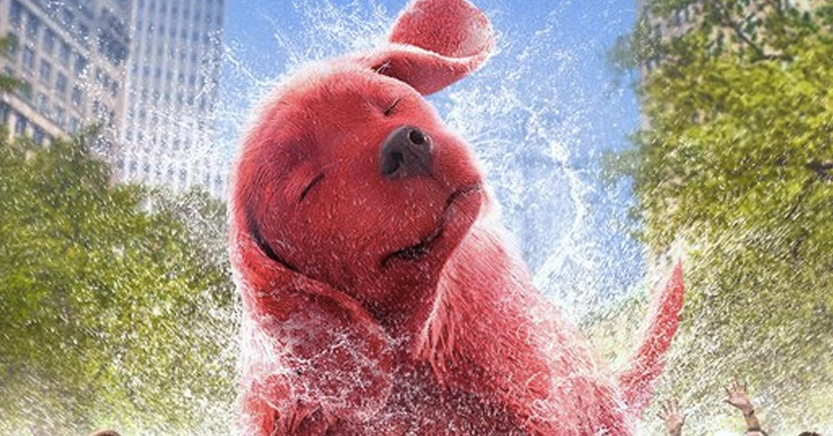 clifford-the-big-red-dog-poster