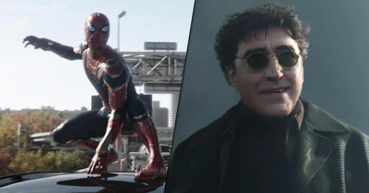 spider-man-no-way-home-ock