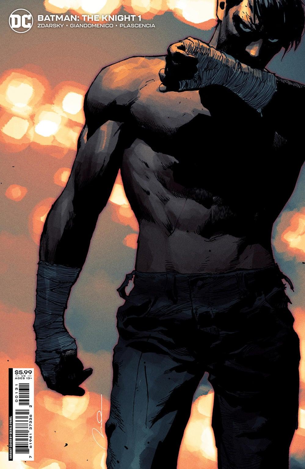 batman-the-knight-cv1-1in25-var-greg-parel.jpg