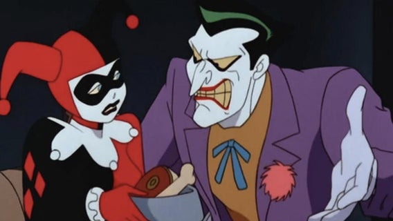 batman-the-animated-series-harley