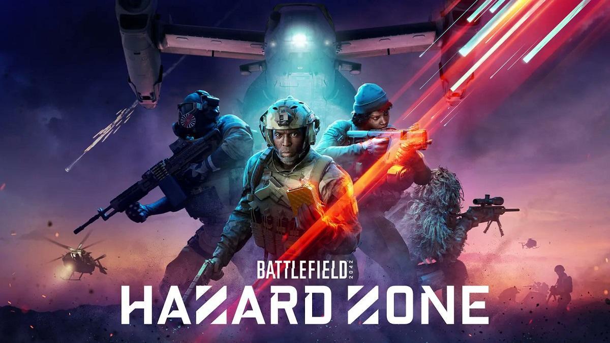 battlefield-2042-hazard-zone