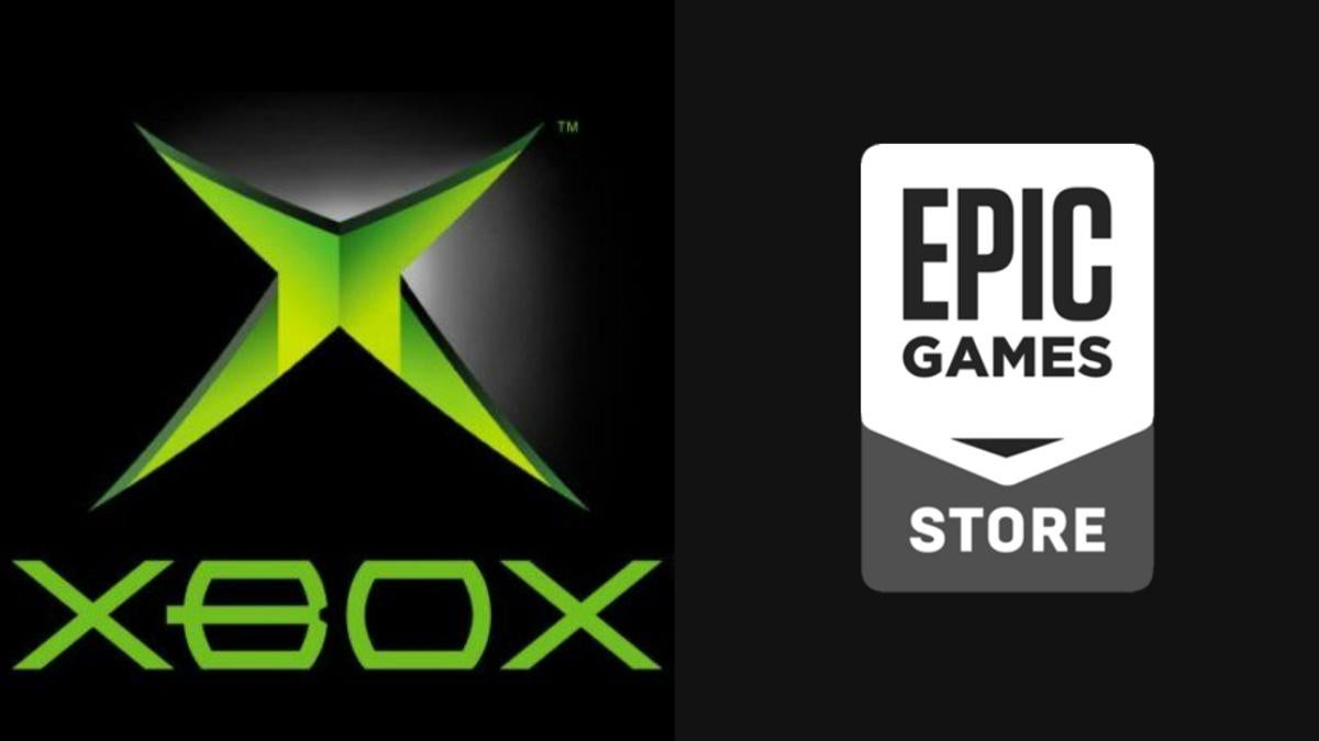 xbox-epic-games-store